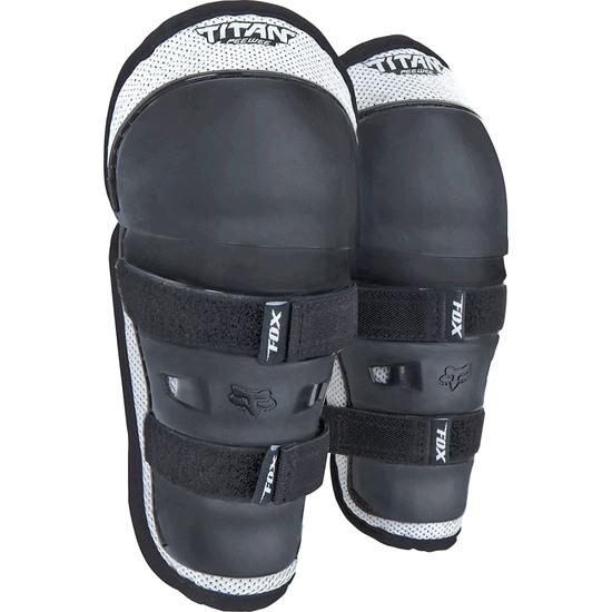 Protezione FOX Peewee Titan Knee Junior