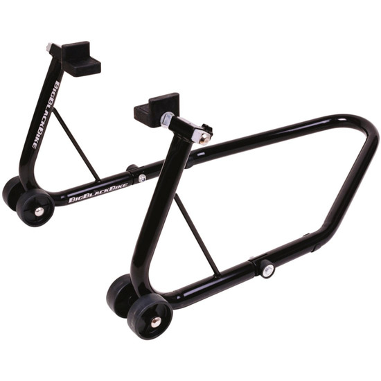 Ständer OXFORD Big Black Bike Rear Stand