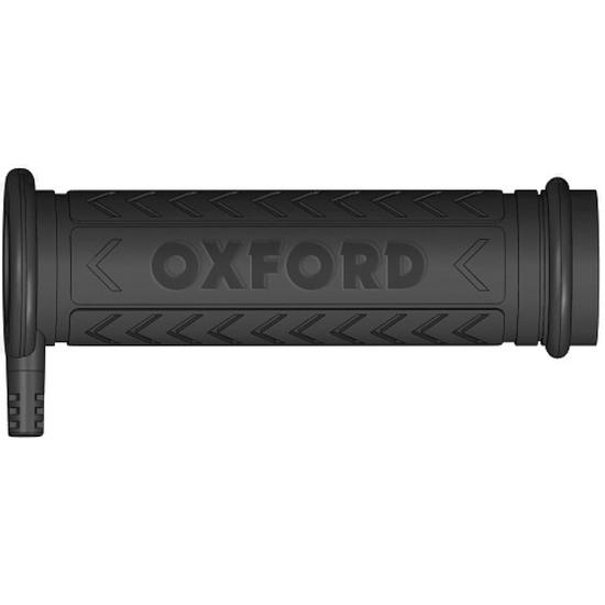 Griff OXFORD ATV