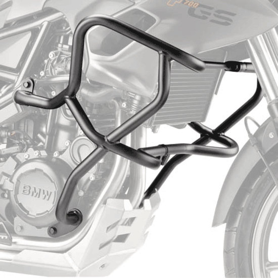 GIVI TN5103 Engine guard