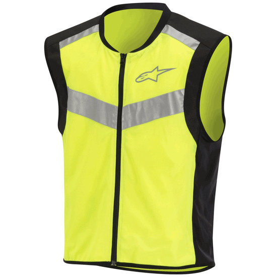 Complemento ALPINESTARS Flare High Visibility