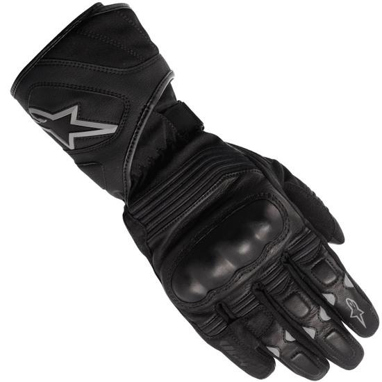 Handschuh ALPINESTARS Vega Drystar Black