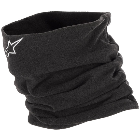 Thermique ALPINESTARS Neck Warmer