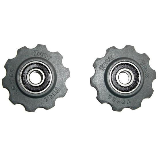 TACX Jockey wheels T-4020 Drivetrain