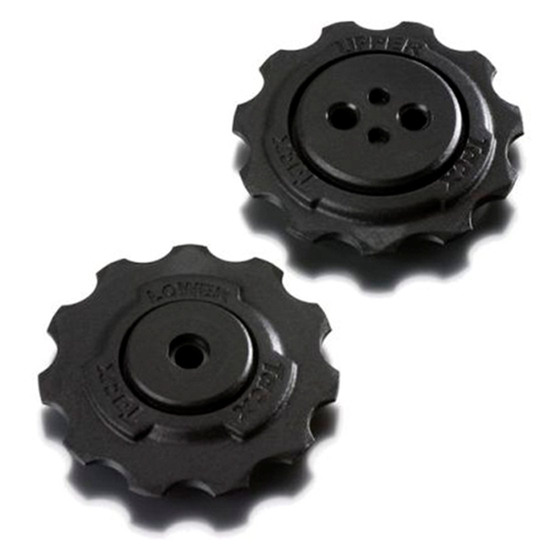 Transmission TACX Jockey wheels T-4085