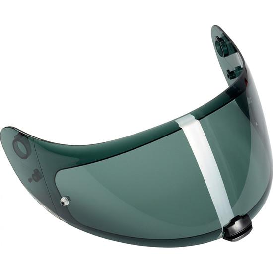 Accesorio casco HJC HJ20M Pinlock Max Vision Dark Smoke