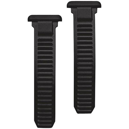 Zapatillas SIDI Caliper Buckle Strap Black