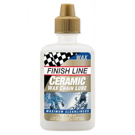 Atelier FINISH LINE Ceramic Wax Lube 2oz (60ml)