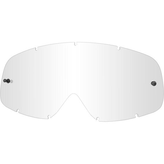 OAKLEY O-Frame MX Clear Spare