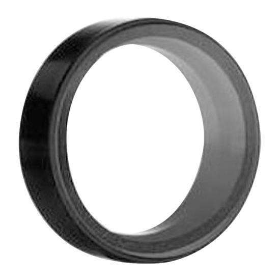 Electrónica GOPRO Protective Lenses