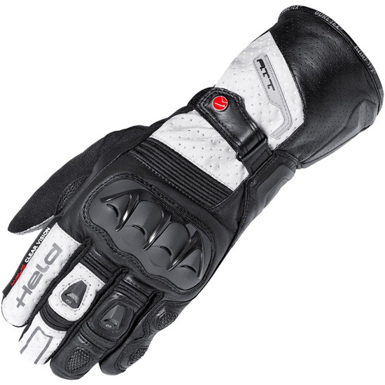 Gants HELD Air N Dry Gore-Tex N / G