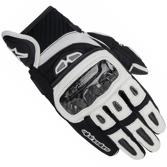 Guantes ALPINESTARS GP-Air N / BL