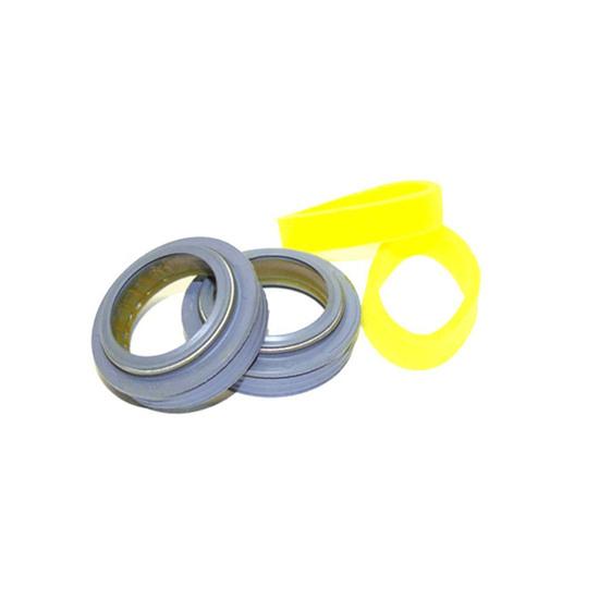 Forcella ROCK SHOX Seal Kit XC28