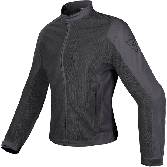 Casaco DAINESE Air-Flux D1 Lady Black