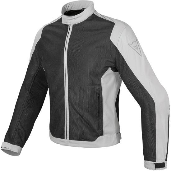 DAINESE Air-Flux D1 Black / High Rise Jacket
