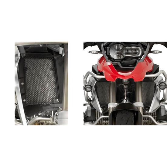 GIVI PR5108 Radiator cover