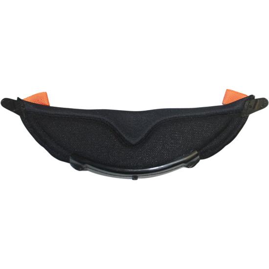 ARAI Pro Breath Helmet accessory