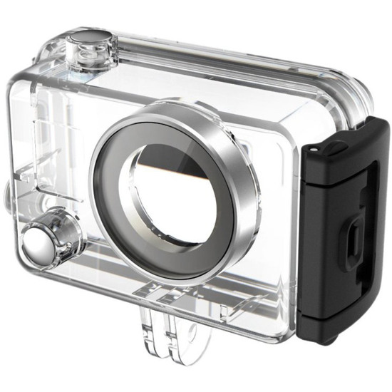 SENA Waterproof Housing for Bluetooth Pack for GoPro Electronics