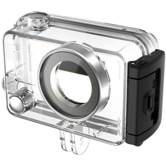 Elektronisch SENA Waterproof Housing for Bluetooth Pack for GoPro