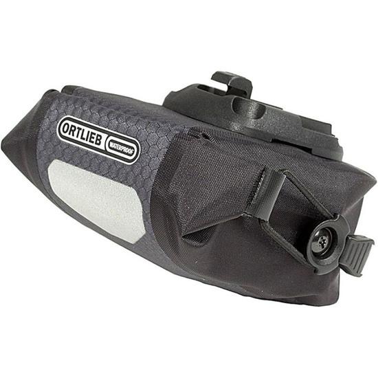 Bolsa ORTLIEB Micro Grey / Black