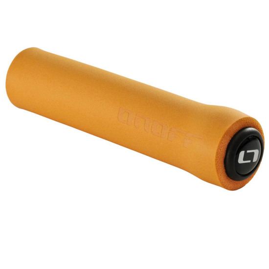 ONOFF AM Silicone Orange Handlebar / Accessory