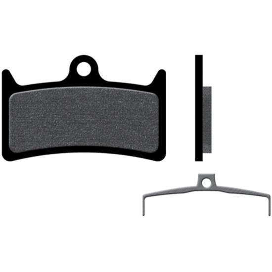 Bremsen GALFER FD466 Advanced