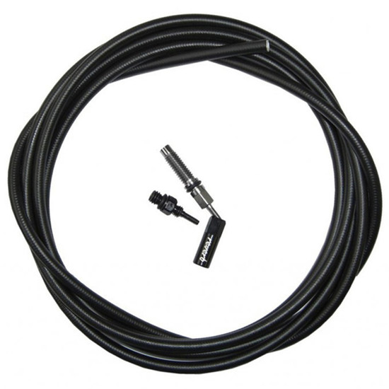 Sillín / Accesorio ROCK SHOX Reverb Stealth Connectamajig Hydraulic Hose New