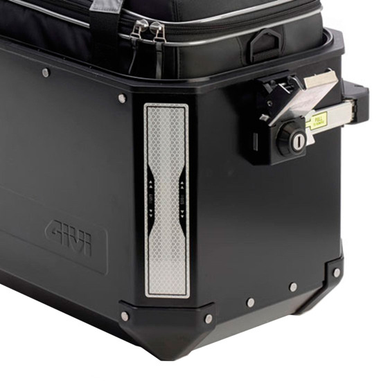 GIVI E145 Case