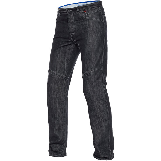 Pantalon DAINESE D1 Evo N