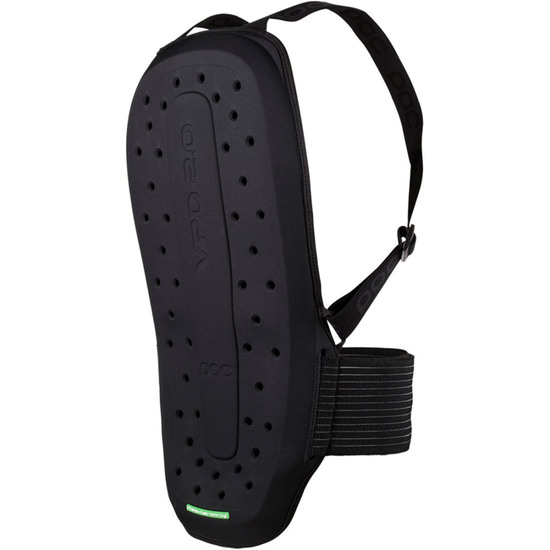 Proteccion POC Spine VPD 2.0 Back