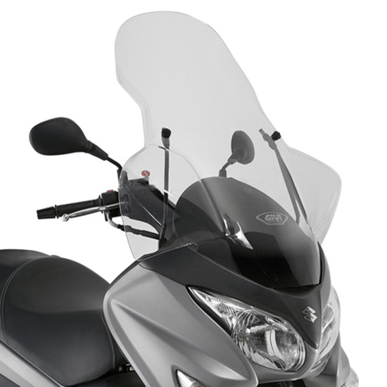 GIVI 3106DT Windshield