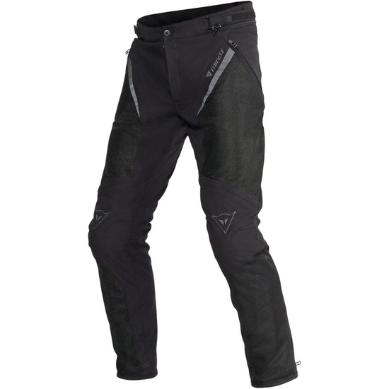 Hose DAINESE Drake Super Air Tex Black