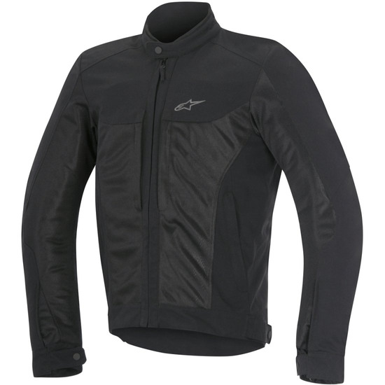 Giacca ALPINESTARS Luc Air Black