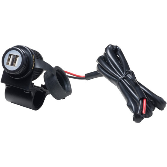 Power Stecker CELLULAR ACCMOTO2USB