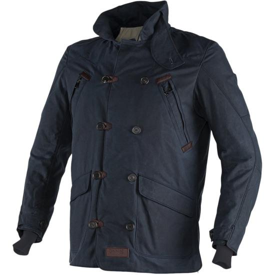 DAINESE Chaplin Blue Jacket