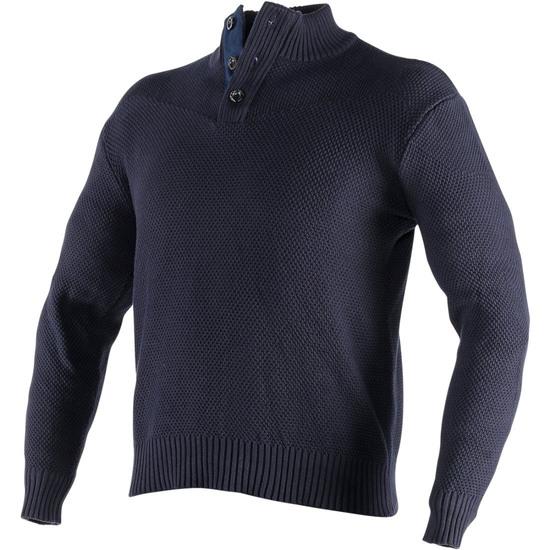 Sweatshirt DAINESE Connery Blue