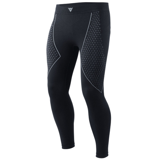 DAINESE D-Core Thermo LL Black / Anthracite Thermal