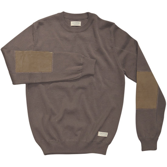 Pull DAINESE Grant Brown