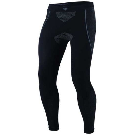 Thermobekleidung DAINESE D-Core Dry LL Black / Anthracite