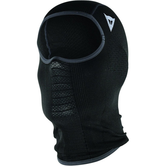 DAINESE D-Core Black / Anthracite Thermal