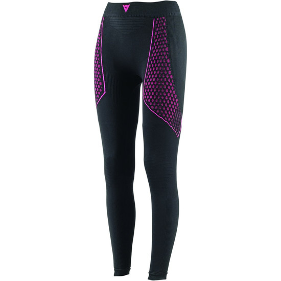 Thermique DAINESE D-Core Thermo LL Lady Black / Fuchsia