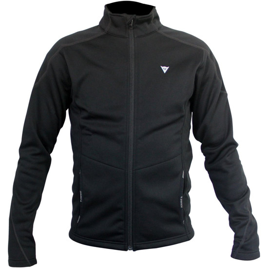 Termico DAINESE No Wind Layer D1 Black