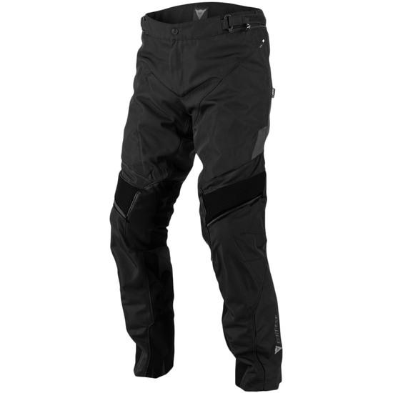 Pantalon DAINESE Ridder D1 Gore-Tex Black / Ebony
