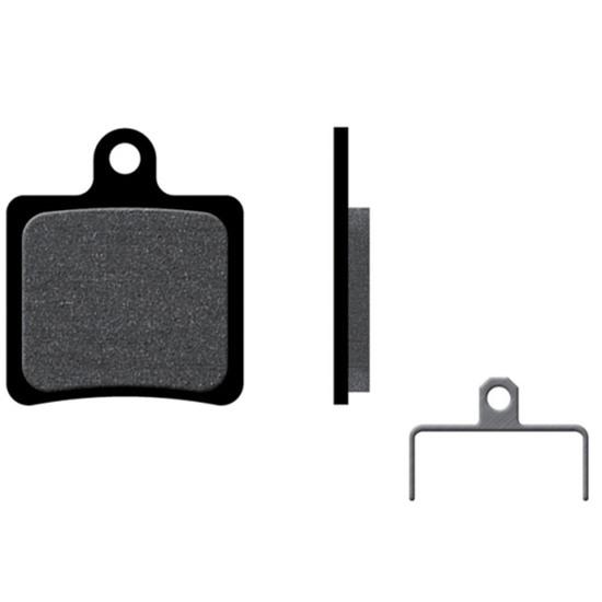 Bremsen GALFER FD250 Standard
