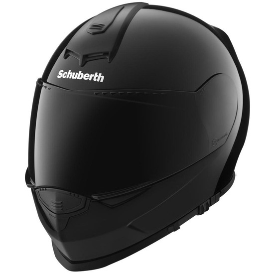 Casco SCHUBERTH S2 Sport Glossy Black