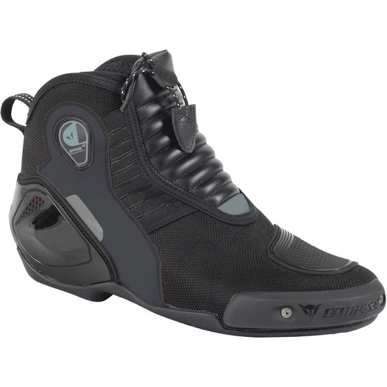 Bottes DAINESE Dyno D1 Black / Anthracite
