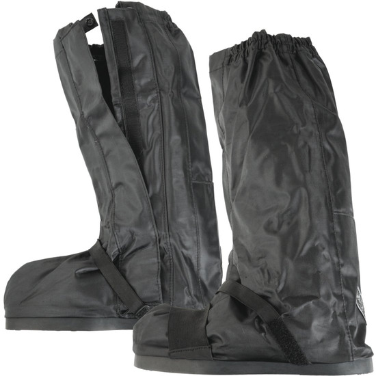Impermeable TUCANO URBANO 520E Black