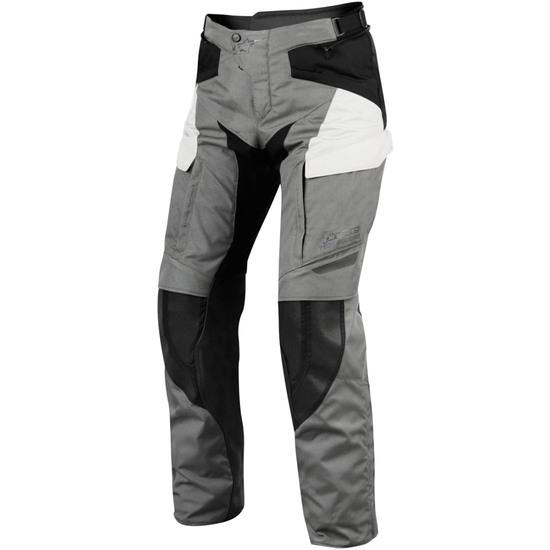 Pantalone ALPINESTARS Durban Gore-Tex Gray / Black