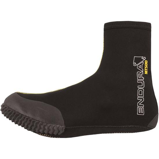Zapatillas ENDURA MT500 II Black