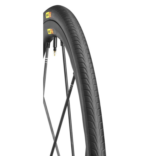 Felgen / Reifen MAVIC Yksion Pro GripLink SSC 23mm